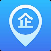 科锐尔人力资源服务(苏州)有限公司