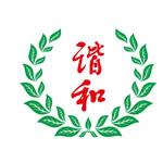 阜阳市谐和商贸有限公司