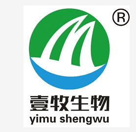 安徽领牧生物科技有限公司