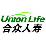 合众人寿保险股份有限公司阜阳中心支公司