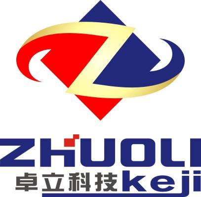 阜阳市卓立软件科技有限公司