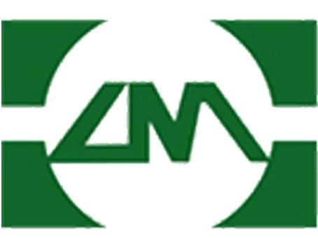 安徽阜阳医药集团有限公司