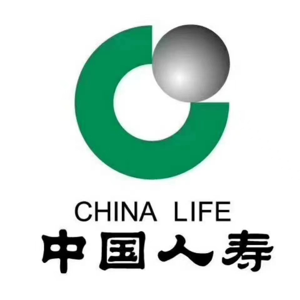 中国人寿阜阳分公司