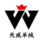安徽天威羊绒制品有限公司