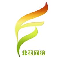 安徽非羽网络科技股份有限公司