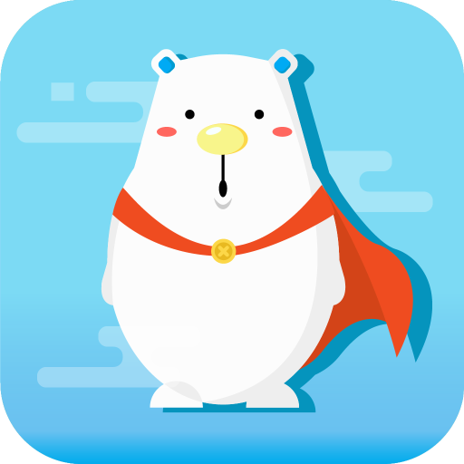 阜阳小胖熊网络科技有限公司