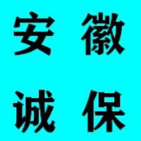 安徽诚保汽车服务有限责任公司