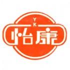 阜阳国印粮油食品有限公司